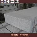 Gri granit taşı& kerbstone tedarikçisi