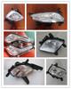Hyundai Fog Lamp,KIA Fog Lamp,Accent/Elantra/Sonata Fog Lamp