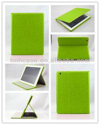 KAKU hot selling case for Ipad mini 2, for ipad mini best case
