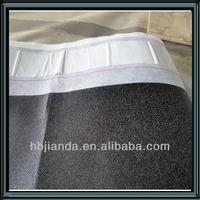 Best waterproof membrane en europe waterproof materials list