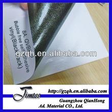 eco-solvent/solvent/UV Car Printing Bubble Free Vinyl