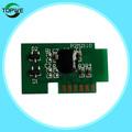 tóner chip de reposición para samsung mlt-d101s chip