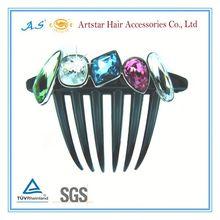 Artstar 2014 hair jewelry & accessories JG3058-01