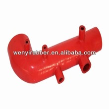 Silicone Rubber Product made in china