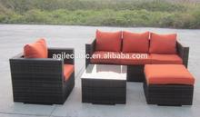 10239S Garden patio furniture