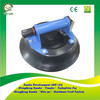 """10"""" glass handling suction cups"""