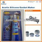 gasket maker,silicone ge chimneys,OEM welcome