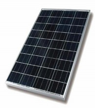 Mini Poly solar panel 25w cutting cells