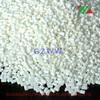 Book Binding Glue Granule / Particle in High Quality (SH-2)