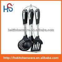 Heat-Resistant kitchenware rajkot HS7680C