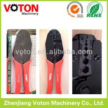 Crimping Tool (RG58/174/316/142/LMR100/200/LMR300/3D-FB/5D-FB)