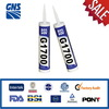 Dap caulk sealant remover industrial silicone sealant