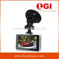 Fabbrica novatek g2w 3,0 pollici lcd 170 ° h. Digitale 264 1080p HD utilizzate videocamere professionali