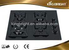 4 burner gas hob gas burners for cooking NKB-AG4V002