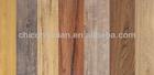 Wooden PVC Flooring Plank