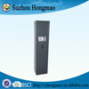 high security gun box/electronic gun box