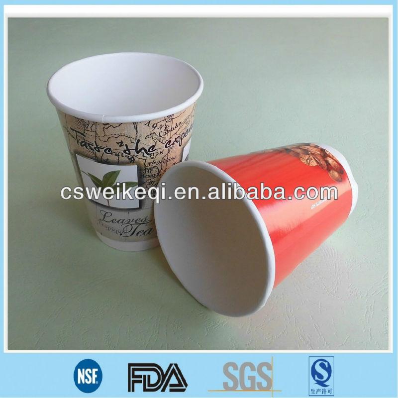 özel tasarım fincan, özel tasarım fincan