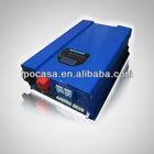Power supply 5000 watt pure sine wave inverter 5kw UPS