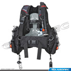 Aropec MARS Buoyancy Compensator Diving Equipment Scuba Diving BCD