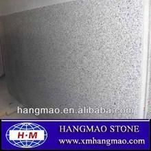 wholesale G640 granite slabs for sale