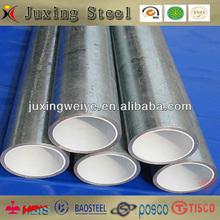 Best selling DIN 1628 Alloy Steel Pipe