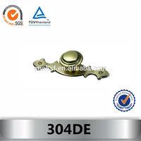 decorative fancy door knob 304DE