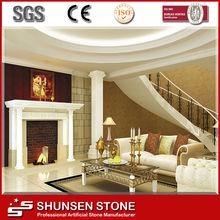 shuttering building construction materials