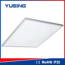 2013 Popular Panel Light! 2835 SMD 40W LED 600x600 Ceiling Panel Light