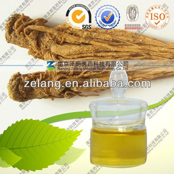 Natural Dong Quai Extract Ligustilide