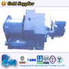 5T convenient dragging and pulling tools air winch mooring capstan