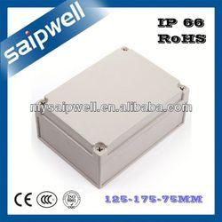 2014 125*175*75MM SATA HDD ENCLOSURE INTERNAL