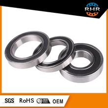 China proveedor máquinas de coser industrial usadas 6001 zz/rs