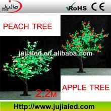 120wนำต้นไม้เม