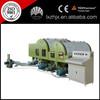 nonwoven polyester fiber carding machine, sheep wool cashmere carding machine, cotton carding machine