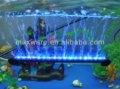 Nouveau drôle. spico aquarium submersible à led