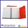 wholesale cheap 2014 new design organizer planner agenda diary