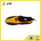 high quality cheap lightweight yellow beach walk on water shoes 2015