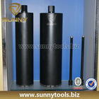 RP-IC wet & dry Granite Marble for sale diamond core drill