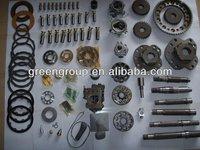 Kobelco,Volvo,Kubota,Hyundai,Yucai excavator undercarriage parts,excavator spare parts,quick-wear part