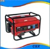 magnetic power generator for sale