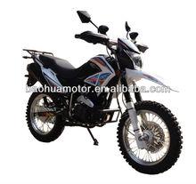 cheap 200cc dirt bike for sale BH200GY