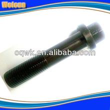 NT855 K19 K38 K50 M11 L10 V28 N14 diesel engine Original parts bolt connecting rod 219153