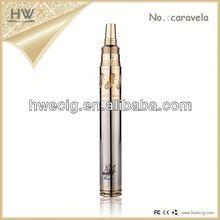 best quatily best price atomizer lava tube wax vaporizer pen