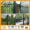 Factory derict sale high quality cheap pvc fence