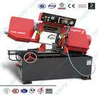 Semi Automatic portable metal cutting machine (280mm)