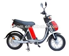 EEC lithium electric adult motorcycle TDR48K15
