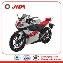 R15 Most-fashionable kawasaki motorcycle 250cc JD250S-1