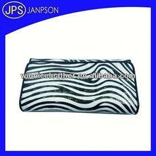 1070d tyvek paper wallet wholesale women wallets leather women wallet black color