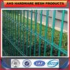 2014(decorative aluminium fence panels)professional manufacturer-1155 high quality Fence