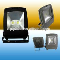 floodlight dvr security light camera